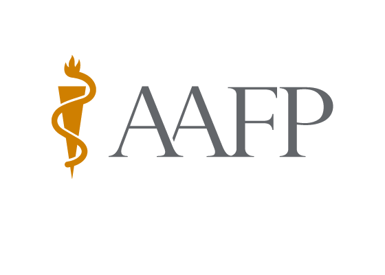 AAFP National Conference of Family Medicine Residents & Medical Students logo
