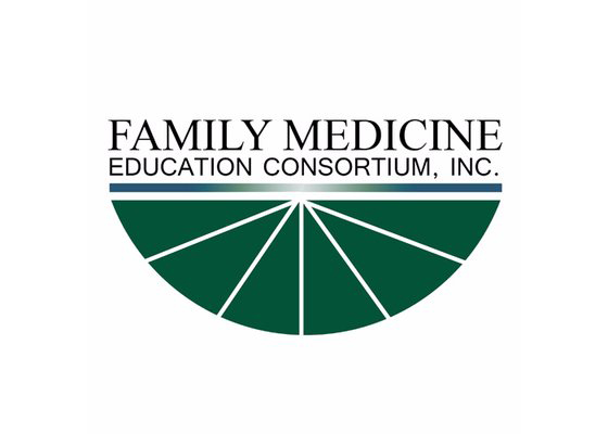 Family Medicine Education Consortium logo
