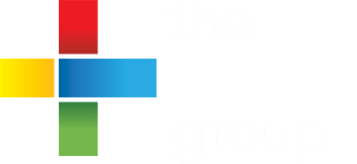 The Inline Group logo